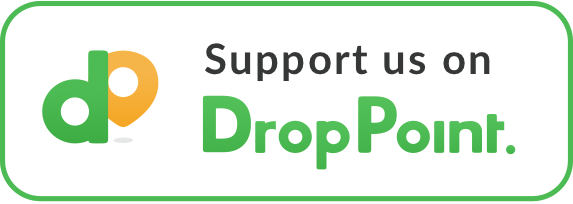 Support us on DropPoint